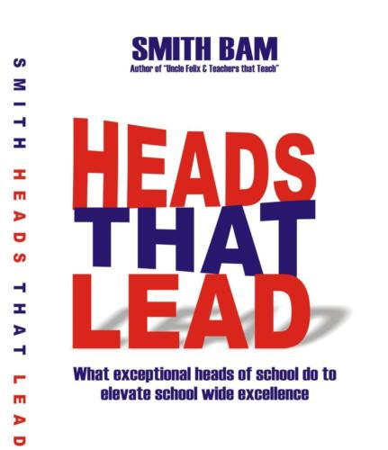 Heads that lead